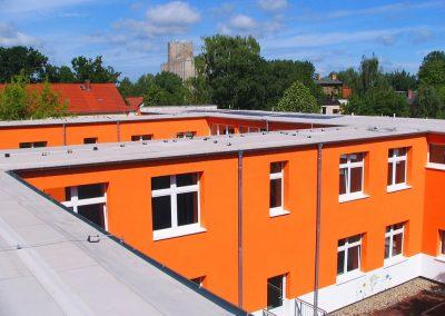 Europaschule Ketzin